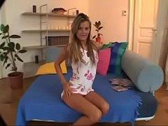 18 Year Old Pussy 5 - Suzie Carina