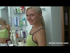178-sextermedia-full