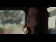 Freya Tingley - No Way to Live (2016)