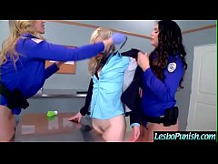 (alison&charlotte&julia) Teen Lez Cute Girl Is ...