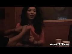 song girl 2(more videos http:\/\/koreancamdots.com)