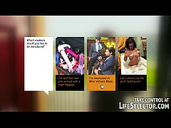 thumb life selector p  resents naughty college sluto y college sluto college sluto