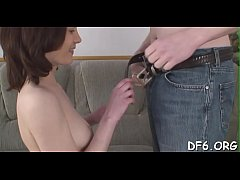 1st time fuck free porn