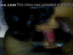 xvideos-1-2