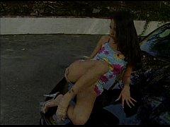 Metro - Eritc Exotics - Full movie