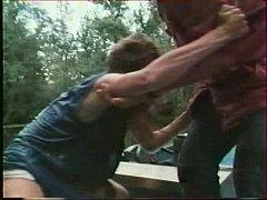 Gator Bait II (La Vengeance de la femme serpent...