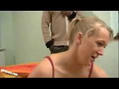 thumb teen anna first  bbc she was totally surprised tally surprised tally surprised
