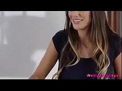 xvideos.com 74845f1b73c7ea567c3de76a55e92a40-1[1]