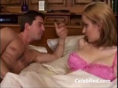 French Whores Sucks French Cock Anal Big tits B...