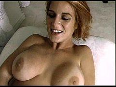 Metro - Big Tit Sex - scene 9 - extract 1