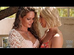 Prinzzess and Carter Cruise really know how to ...