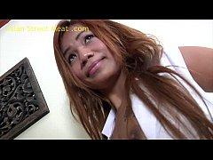 Thai Easy Girl Bo