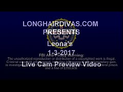 thumb longhaired leon  a blonde milf cums with vibra cums with vibrat ums with vibrat