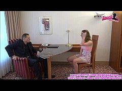 thumb german director  fuck young german schoolgirl  man schoolgirl man schoolgirl 18