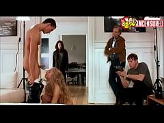 Annika Amour nude scenes in Daisy Diamond (2007)