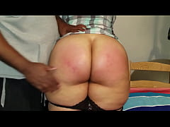Taking a hard cock up my ass in this compilatio...
