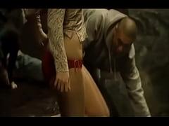 thumb roxane mesquida  sheitan threesome erotic sce  ome erotic sce ome erotic sce