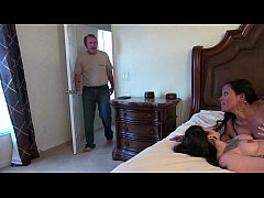 FatherDaughterSeductions2-MommyQuest-Trailer