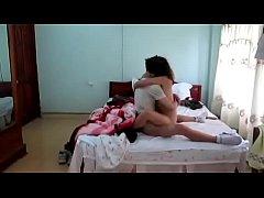 Full Clip Sex Nguyễn Khánh Linh 16 Phút