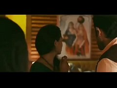 HOT Scene Two Bhabhi & One Boy