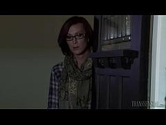 Tranny teacher fucks her younger student