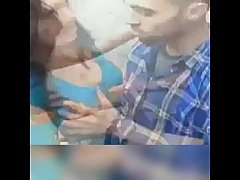 Sex with her boyfriend inside the CLG campus