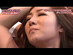 Japanese Hot Game Show part2 : http:\/\/zo.ee\/4tLty