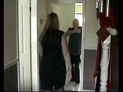 thumb uk whore visits  a house for a quickie quickie quickie quickie