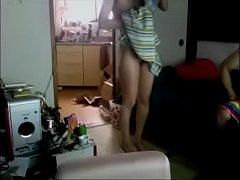 ZURU's SEX LIFE:0017 -cute teen girl-