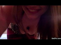thumb home made solo  video from slutty babe ty babe ty babe ty babe