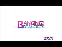 Banging Beauties Anal Casting Call Misha Cross