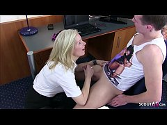 thumb german mother c  aught step son panty sniff an  panty sniff and panty sniff and