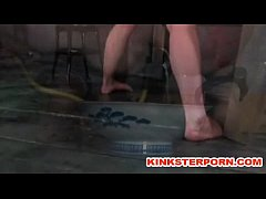 Two Girls are Brutally t. by Mistress