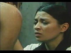 Most Recent Pinay Sex Scandals Compilation Mylene Dizon Nude sex scenes