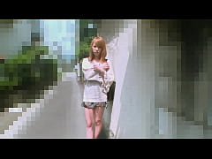 XXX amateurs - japanese - creampie hairy cunt