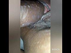 BangladeshI pussy fuck.cum,amature, couple sex,...