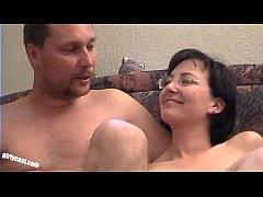 thumb lisa makes her  boyfriend mannie to a cuckold  e to a cuckold e to a cuckold