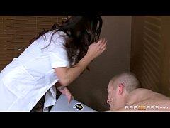 Brazzers - (Alison Tyler) - Doctor Adventures scene