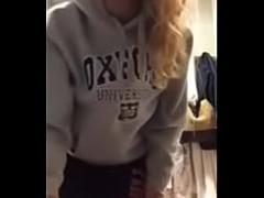 Selfie Free Teen Webcam Porn Video BabyCamGirls...