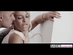 Babes - Neeo and Karol Lilien - Stay Inside Me