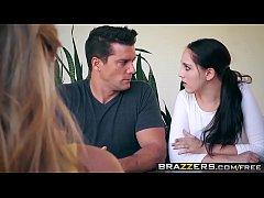 Brazzers - Real Wife Stories -  Neighborwhore T...