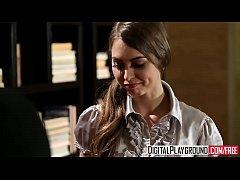 DigitalPlayground - (Riley Reid, Ryan Driller) ...