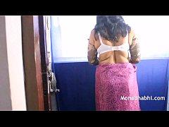 Watch Famous Big Ass Indian Bhabhi Mona Asking ...