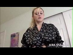 xxx-video.top  - hot homemade video