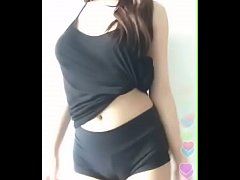 watch full video cute girl https:\/\/goo.gl\/kWDLZa