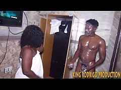 King Rodrigo The Cheating Husband