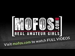 Mofos - Dont Break Me - Extra Small Teen Likes ...
