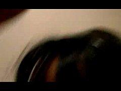 SUCKIN THAT TASTY DICK... EyeCandyAlexis