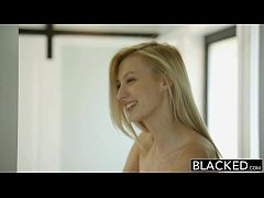 thumb blacked blonde  girlfriend alexa grace cheats  a grace cheats a grace cheats wi