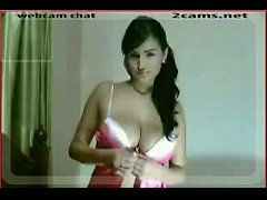 webcam chat764220122
